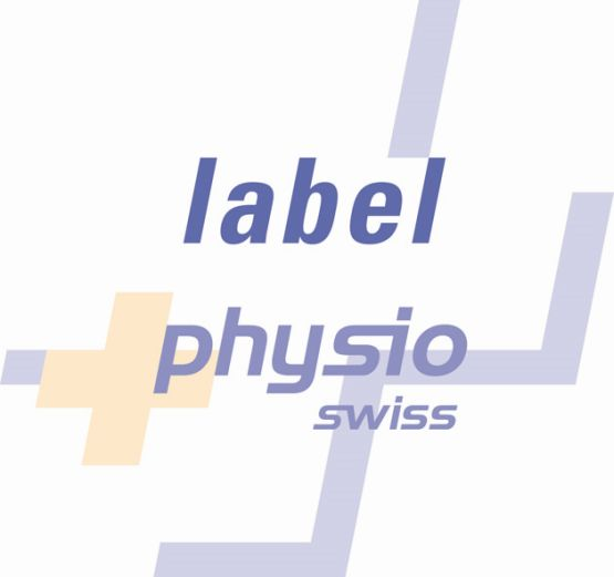 label_physioswiss_Layout_skal.jpg